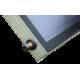 Kolektor słoneczny DP 2,0