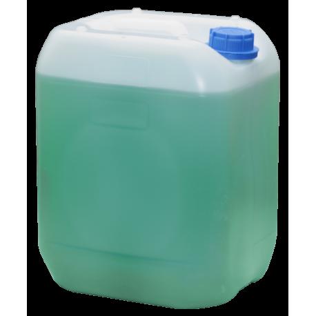 Płyn do instalacji solarnych - glikol propylenowy -35 °C
