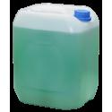 Płyn do instalacji solarnych - glikol propylenowy 20 l. -35 °C