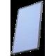 Zestaw solarny DP 3 x 2,0 / 300 l.