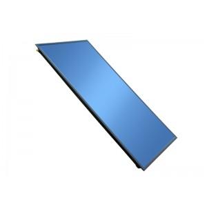 Kolektor słoneczny SUNEX PIX 2,8